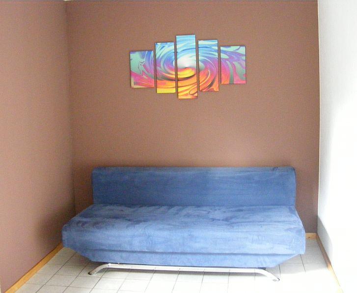 Zimmer2 001