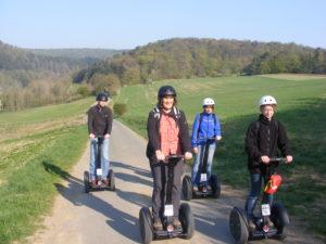 Himmelsbreite - 2 Plätze frei @ NationalparkZentrum Kellerwald | Vöhl | Hessen | Deutschland