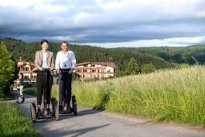 Orketal - 2 Plätze frei @ Romantik Hotel Freund & SPA-Resort | Vöhl | Hessen | Deutschland